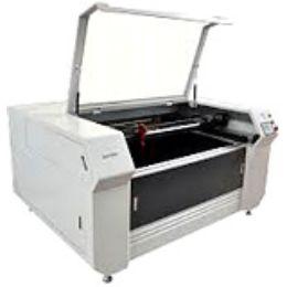 CO2 Laser Cutting & Engraving Machines