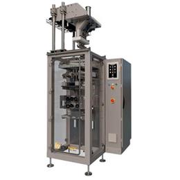 INVpack Sachet Form/Fill/Seal Machine MVA3 EVO