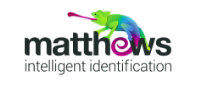 Matthews Australasia Pty Ltd.