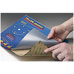 Food Grade Tape - Direct & Indirect Food Contact