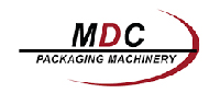 MDC Packaging Machinery