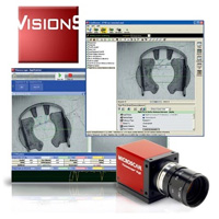 Microscan Hosts 3-Day Advanced Machine Vision Training in Renton, WA