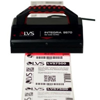 New Barcode and Print Quality Verification Solutions for Regulatory Compliance