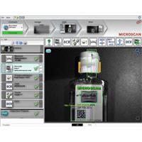 AutoVISION® Software