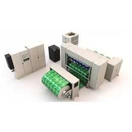 ML Perf laser system