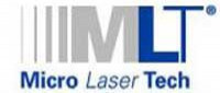 MLT Micro Laser Technology GmbH