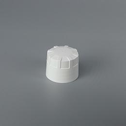 Buttress Cap - BT038
