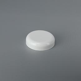 Dome - DD058