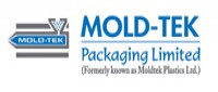 Mold-Tek Packaging Ltd.