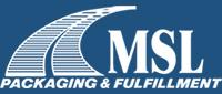 MSL Packaging & Fulfillment