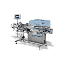 S150 Labelling Machine