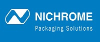 Nichrome India Ltd