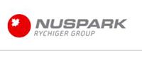 Nuspark Inc.