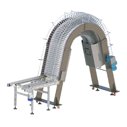 Wafer cream spreading machine  leaf cooling