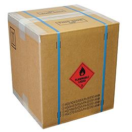 u-n boxes