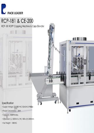 RCP-181f