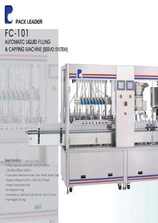 FC-101