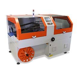 Clamco 6750EL Automatic L-Bar Sealer