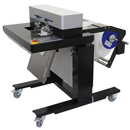 Rollbag R3200 Automatic Bagger