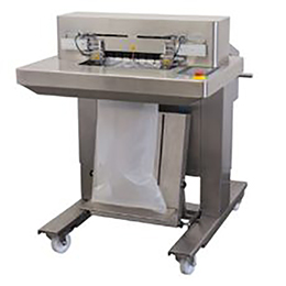 Rollbag® R3200 HS Med Automatic Bagger