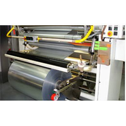 Printing & Laminating