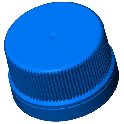 28-TE-Lip Seal-Fine Rib