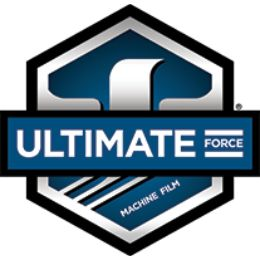 PET Bottle Film - Ultimate Force®