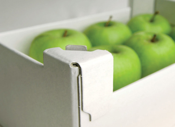 Case & Carton Sealing Adhesives