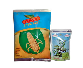 Agro Packing Supply