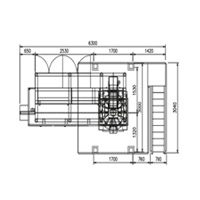 SVMC-1/SDFQ