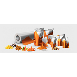 Produce Stunning Pouches from Roll Stock