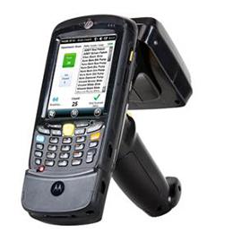 zebra rfd5500-rfid reader