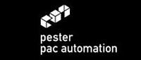 Robotic Tray Loader