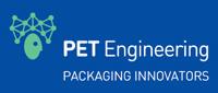 P.E.T. Engineering S.r.l.