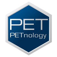P.E.T. Engineering and the excellence in PET