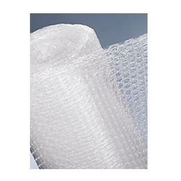 Bubble Wrapp Products