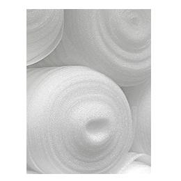 Foam Sheet Products