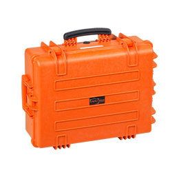 rugged explorer cases
