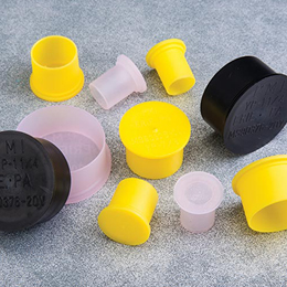 ELECTRICAL CONNECTOR PLUGS
