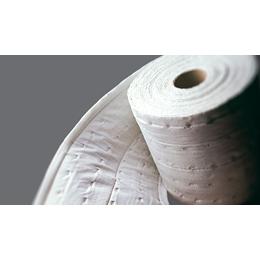 Cushion-Pak® Paper Packaging