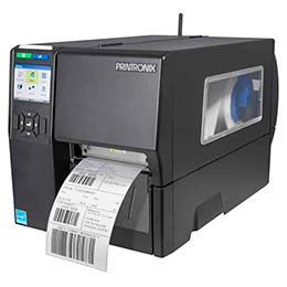 Thermal Printer T4000