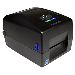 High-Performance Desktop Thermal Printer T800