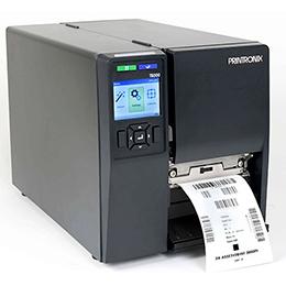RFID Printer T6000