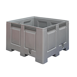 crate liners