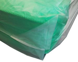StarFlex Mattress Bags