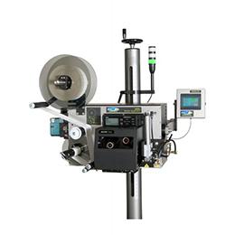 CTM 3600a-PA Printer Applicator