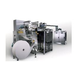 Custom Flexible Packaging Equipment