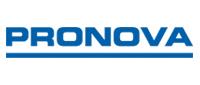 Pronova 535h