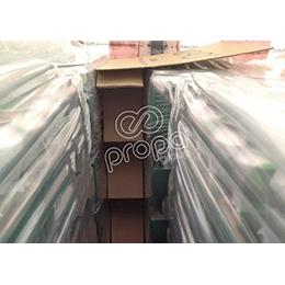 PROPAFILL - Cardboard separators