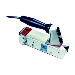 Protect Continuous Hand Rotary Heat Sealer